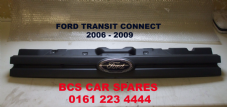 FORD TRANSIT CONNECT  FRONT GRILL  INC BADGE   2006  2007  2008 2009